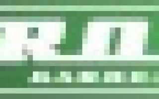 Мотоблок аврора 1050 адванс отзывы владельцев