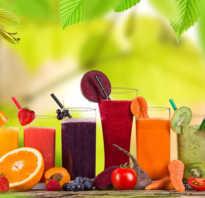 15 продуктов в которых витамина с больше чем в лимоне