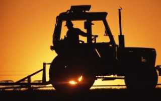 Тракторы мтз модельный ряд цены