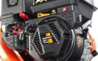 Мотокультиватор бензиновый патриот ростов отзывы