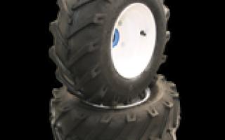 Колеса на мотоблок нева мб-2